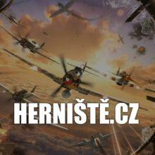 Herniště.cz Hry online zdarma