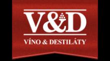 Červené víno | Víno & Destiláty