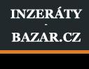 Inzeraty-Bazar.cz soukromá i firemní inzerce zdarma