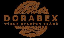 Dorabex – Výkup starých trámů