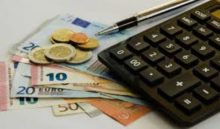 Rychlé online pujcky / financování.